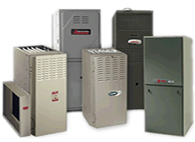 furnace repair Adams Heating & Repair, Denver